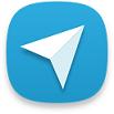 کانال تلگرامی شرکت آفاتوس